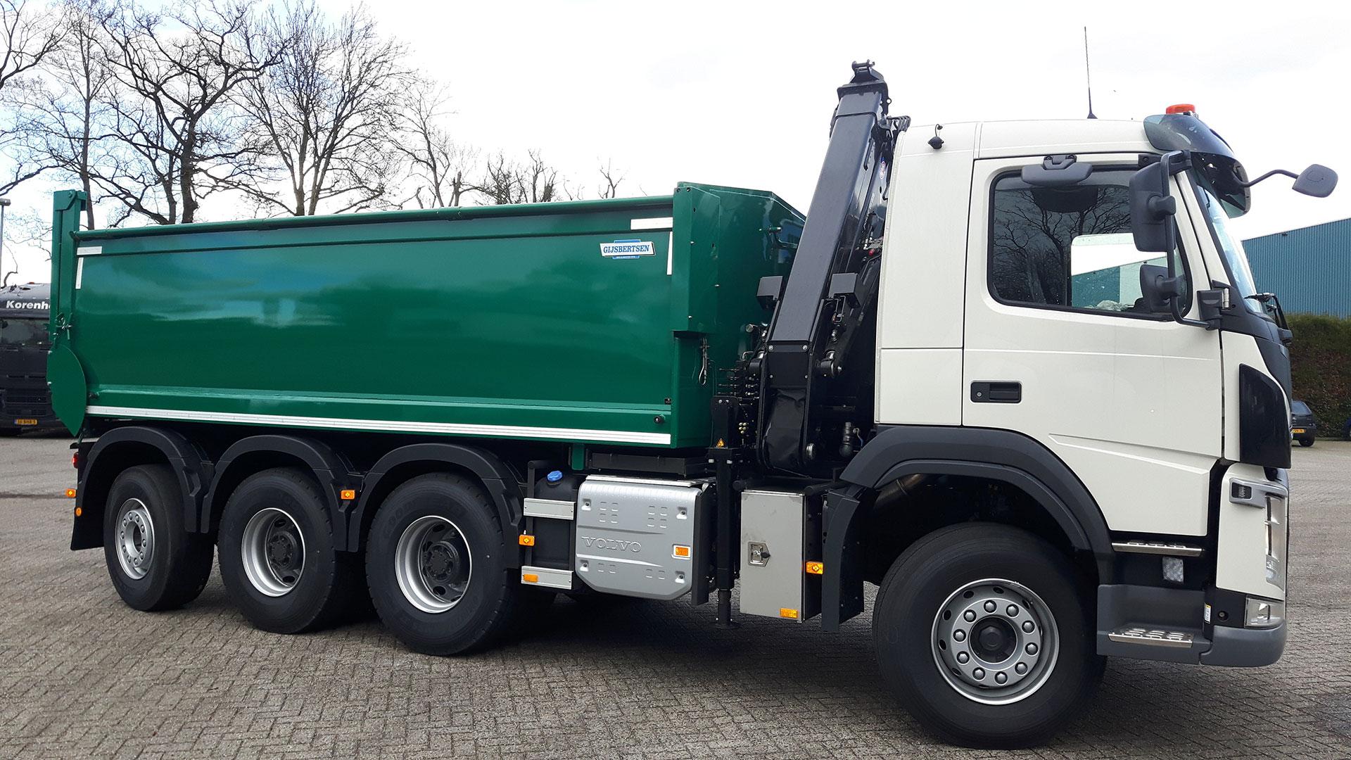gijsbertsen-hydrauliek-vrachtwagen