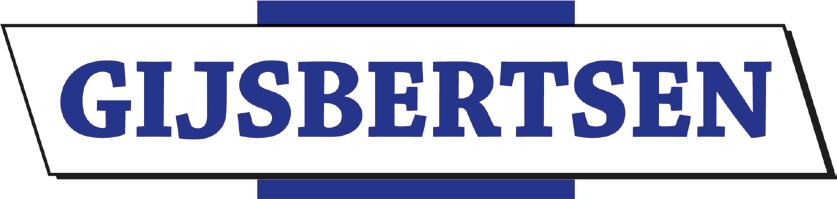 logo-gijsbertsen